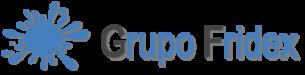 Grupo Fridex