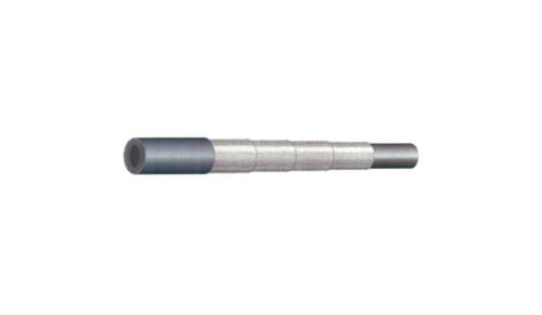 manguera-mp-01-55acb2fda70fd