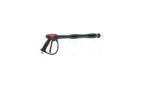 pistola-55ace97c3135e